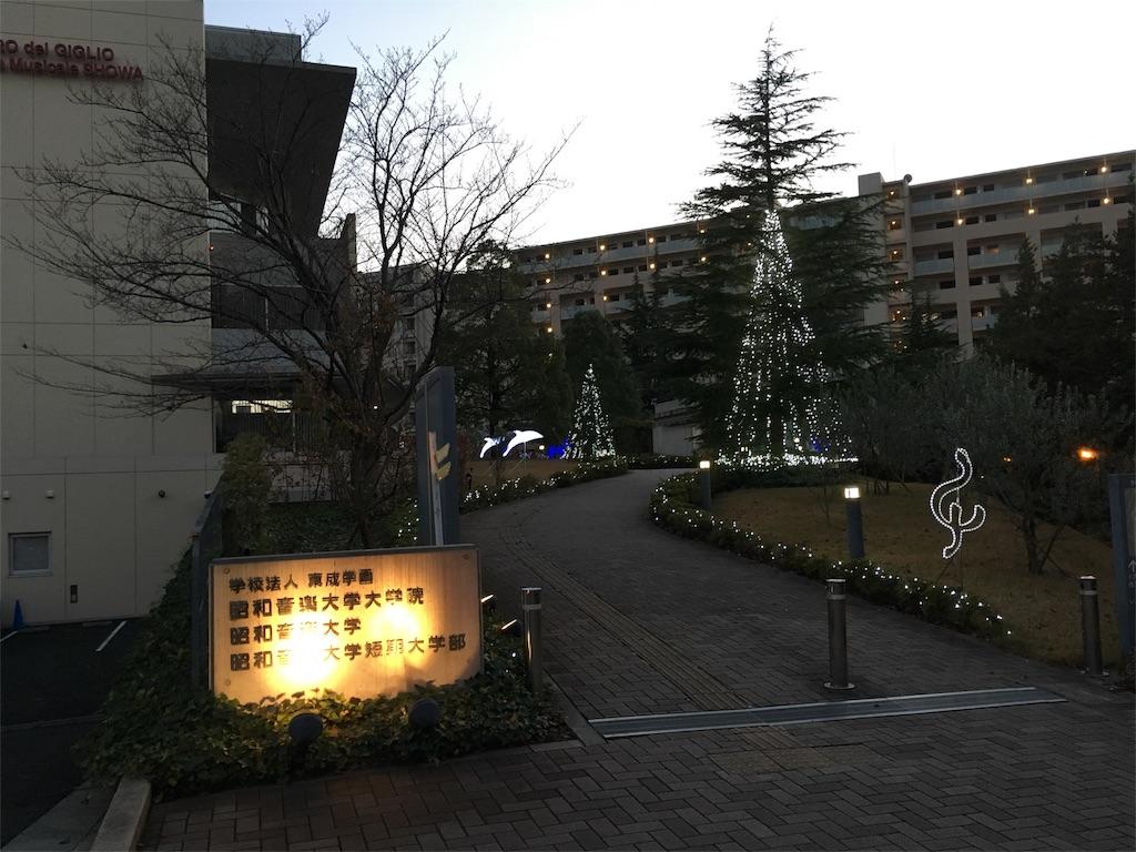 f:id:gakushoku2016:20161126000232j:image