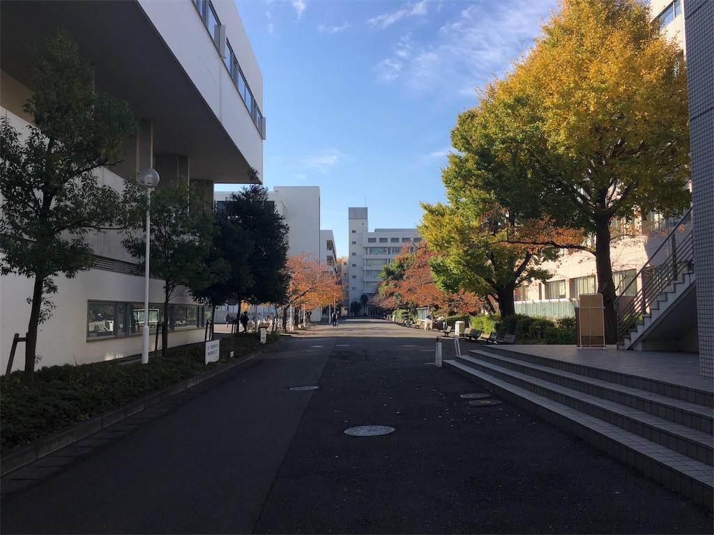 f:id:gakushoku2016:20161130202302j:image