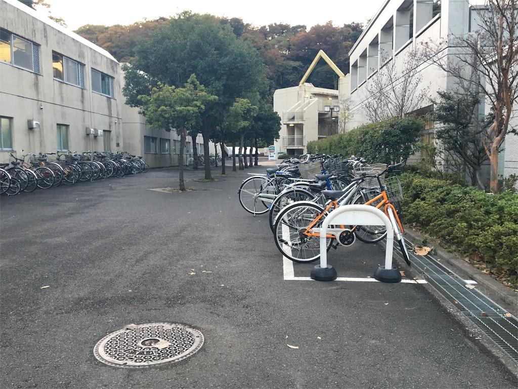 f:id:gakushoku2016:20161202165728j:image