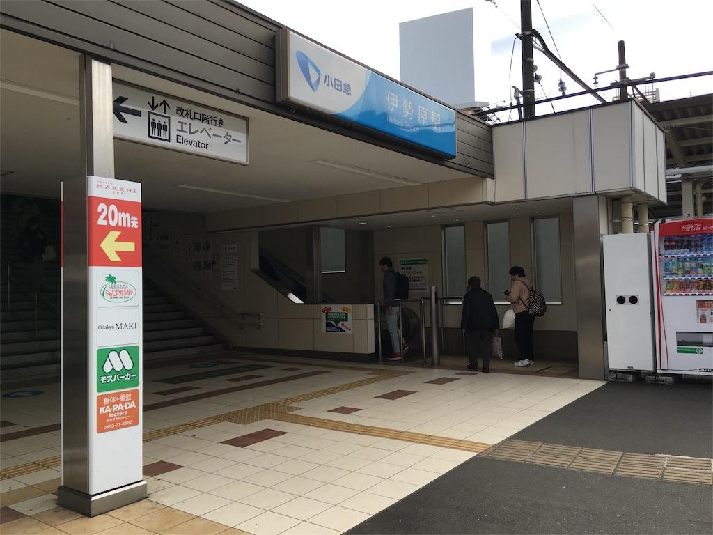f:id:gakushoku2016:20161205082927j:image