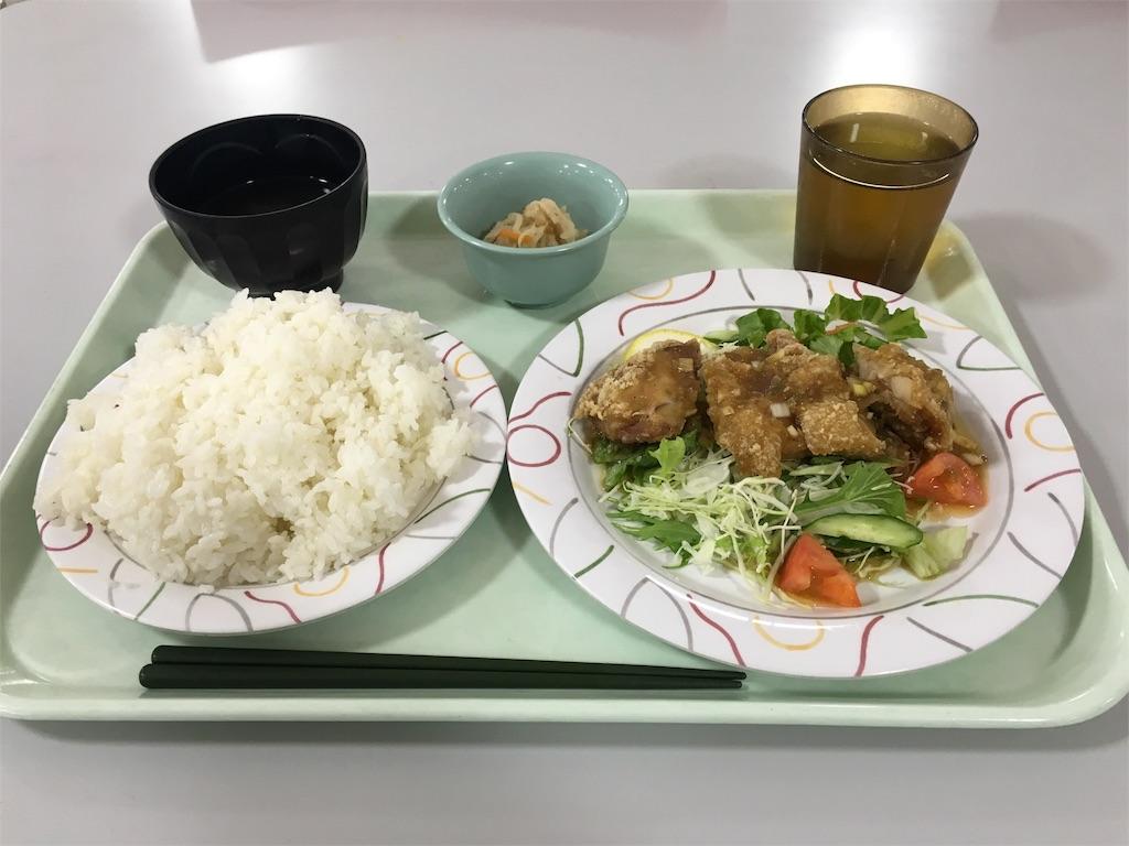 f:id:gakushoku2016:20161206174859j:image