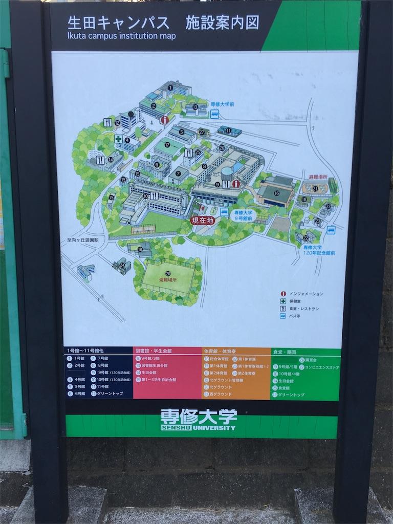 f:id:gakushoku2016:20161226171252j:image
