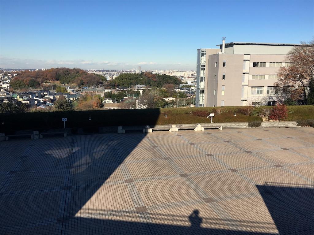f:id:gakushoku2016:20161226172102j:image