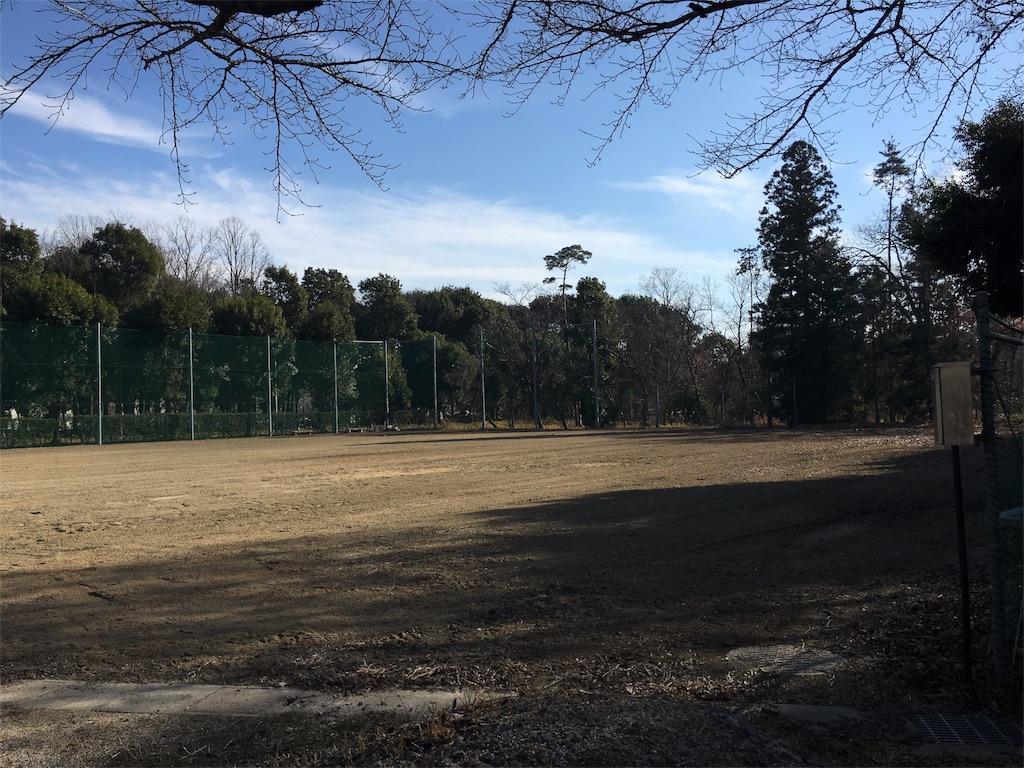 f:id:gakushoku2016:20170104155116j:image