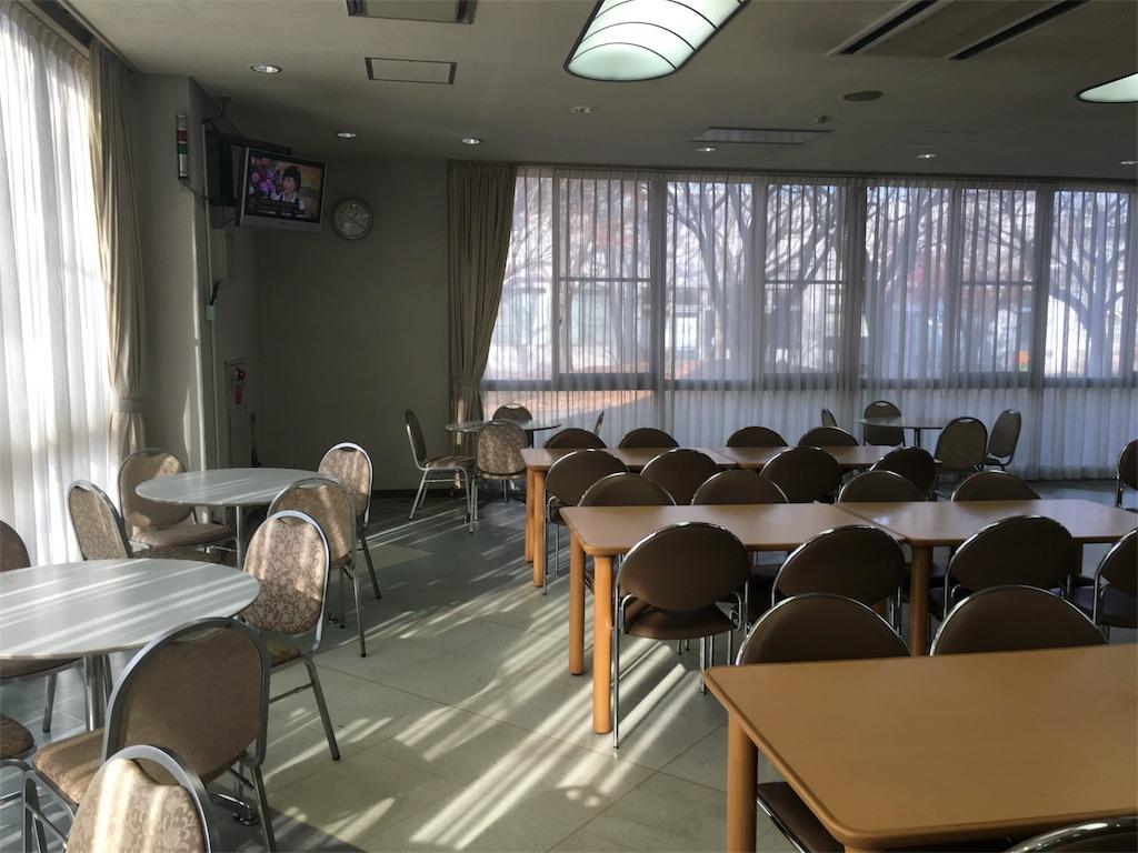 f:id:gakushoku2016:20170104160754j:image