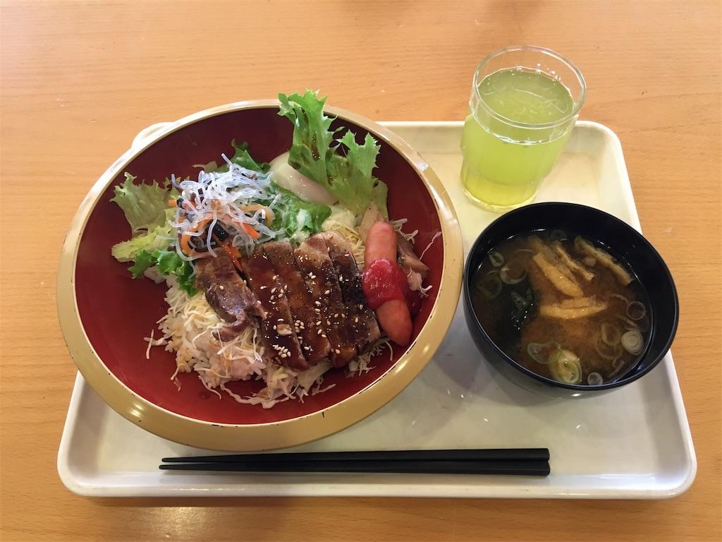 f:id:gakushoku2016:20170116155515j:image