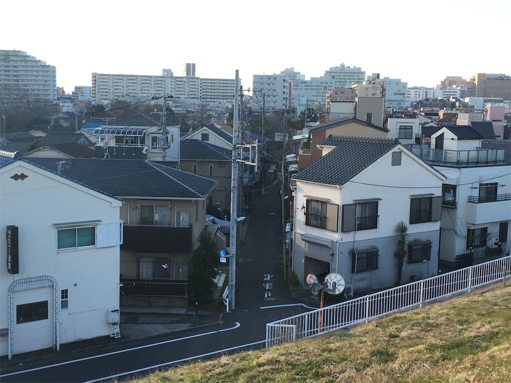 f:id:gakushoku2016:20170116162929j:image