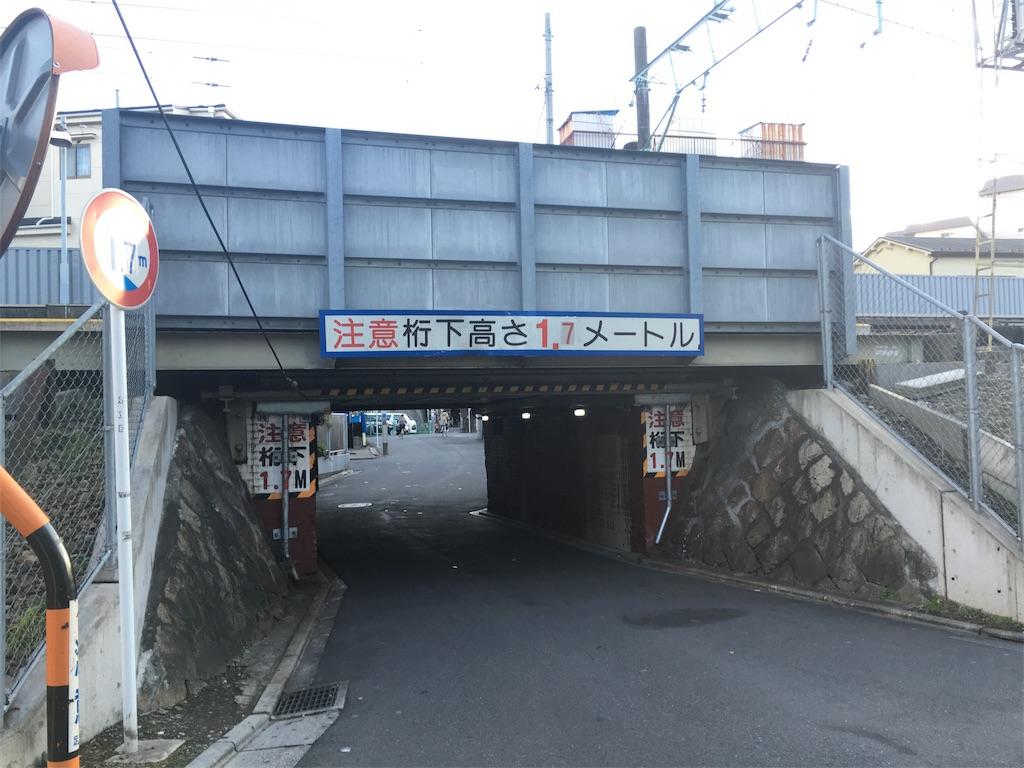 f:id:gakushoku2016:20170116163052j:image