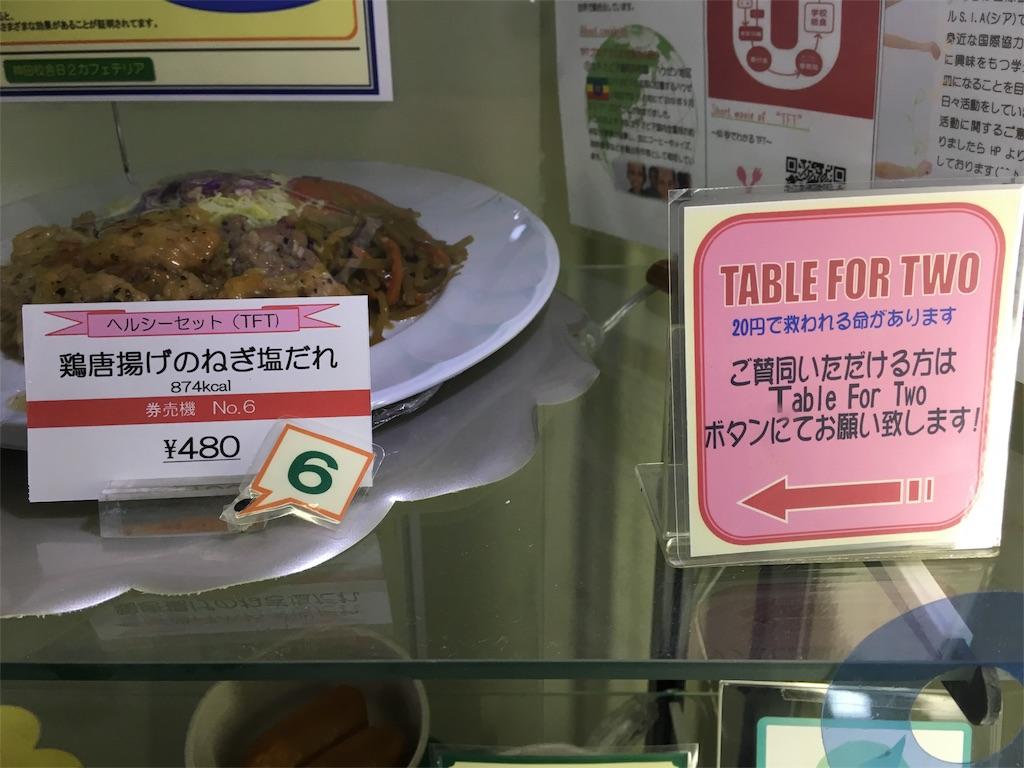 f:id:gakushoku2016:20170121225433j:image