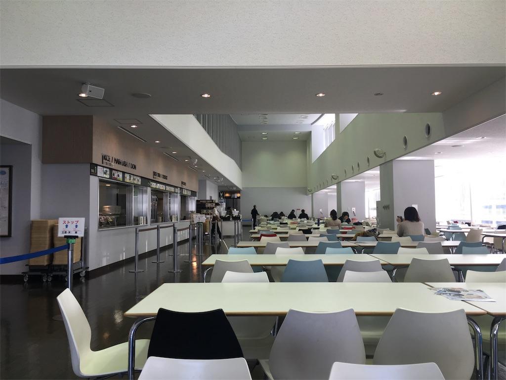 f:id:gakushoku2016:20170124115424j:image
