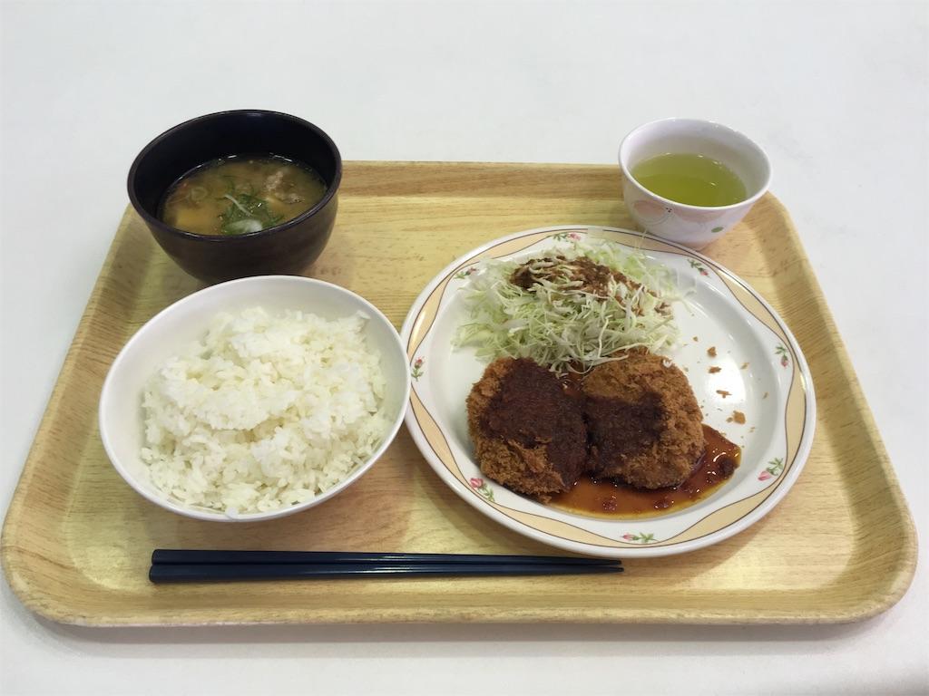 f:id:gakushoku2016:20170124120227j:image