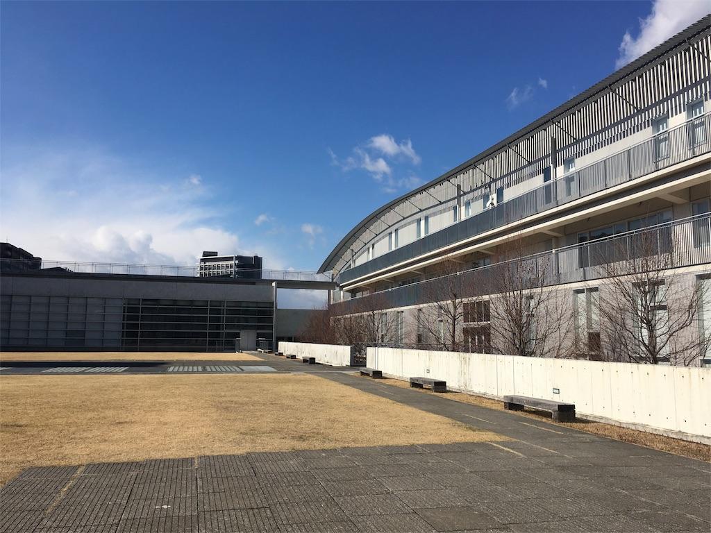 f:id:gakushoku2016:20170124122006j:image
