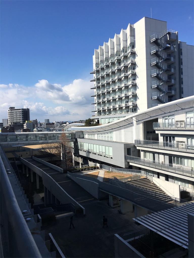 f:id:gakushoku2016:20170124122301j:image