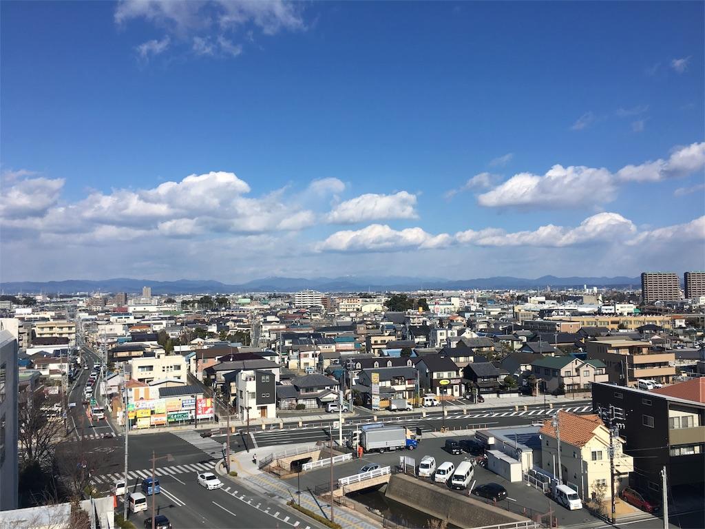 f:id:gakushoku2016:20170124123522j:image