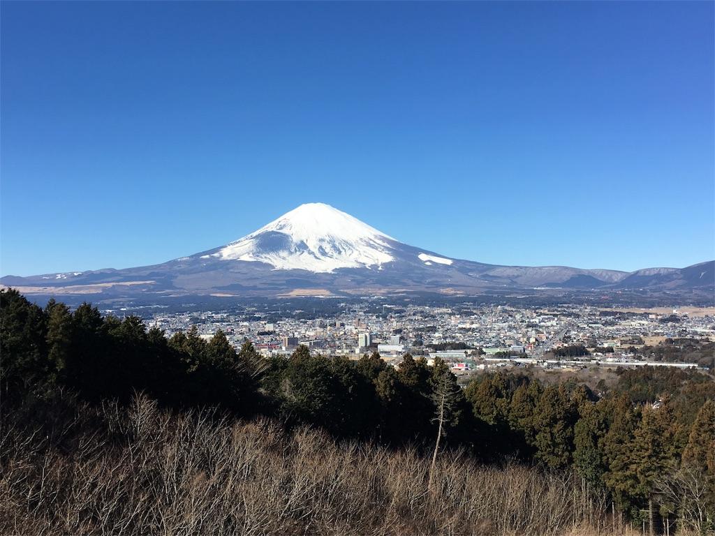 f:id:gakushoku2016:20170125202929j:image