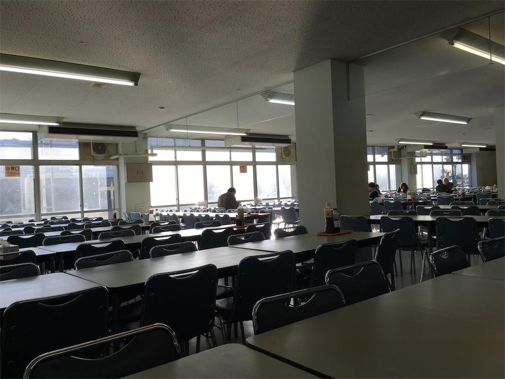f:id:gakushoku2016:20170126130106j:image