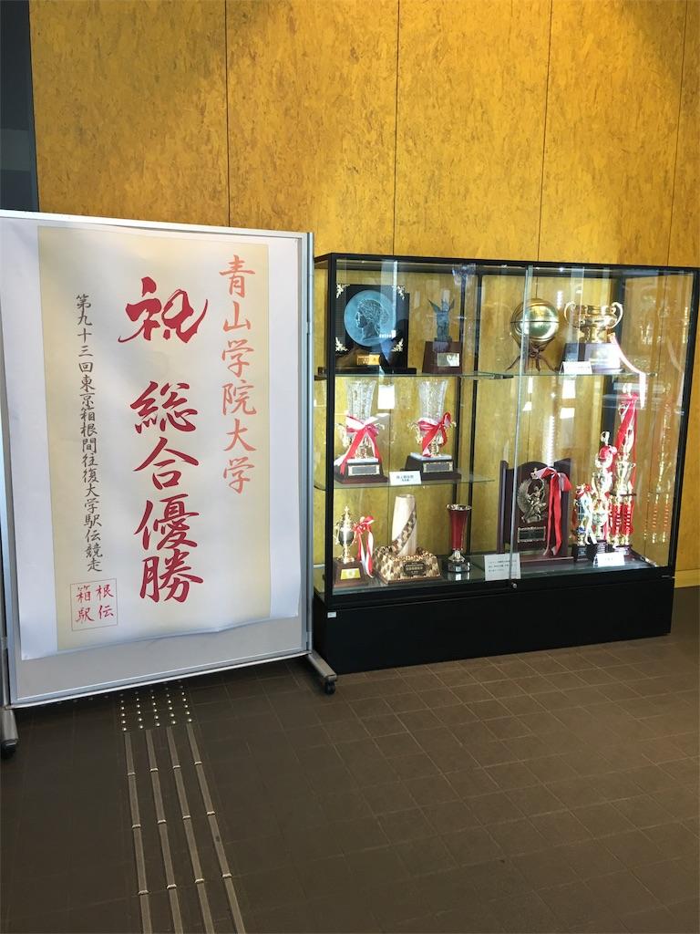 f:id:gakushoku2016:20170127172221j:image
