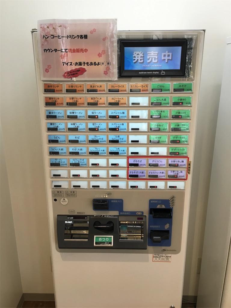 f:id:gakushoku2016:20170128223808j:image