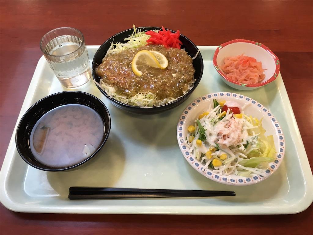 f:id:gakushoku2016:20170201165018j:image