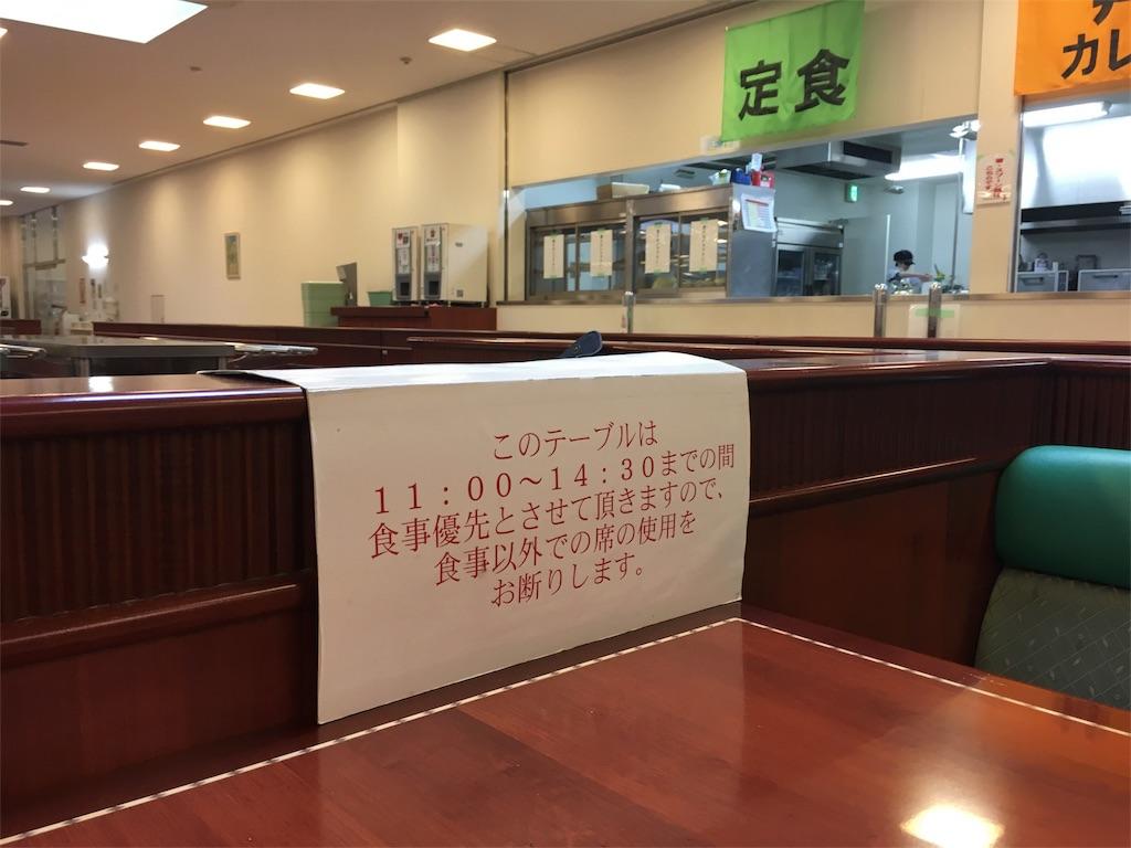 f:id:gakushoku2016:20170201165648j:image