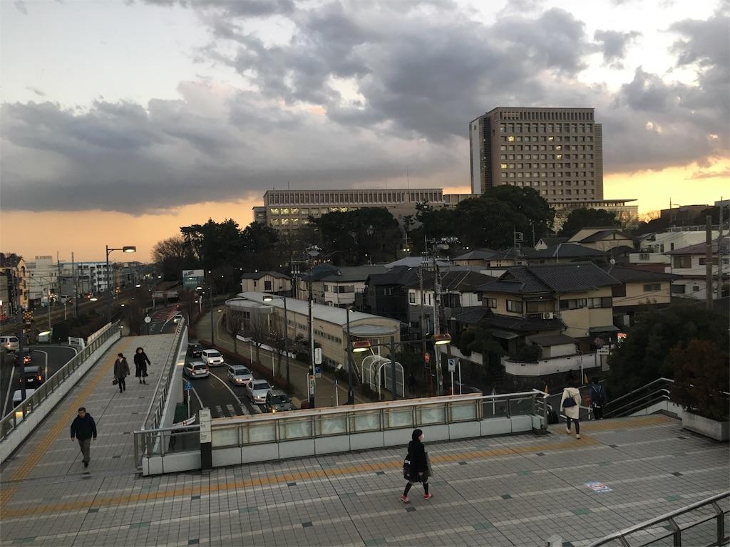 f:id:gakushoku2016:20170206150119j:image