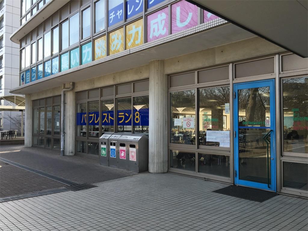 f:id:gakushoku2016:20170210150652j:image