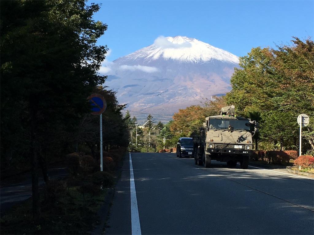 f:id:gakushoku2016:20170215222942j:image
