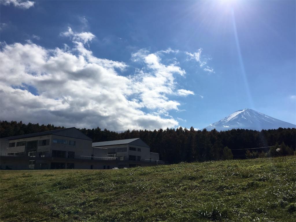 f:id:gakushoku2016:20170215225226j:image