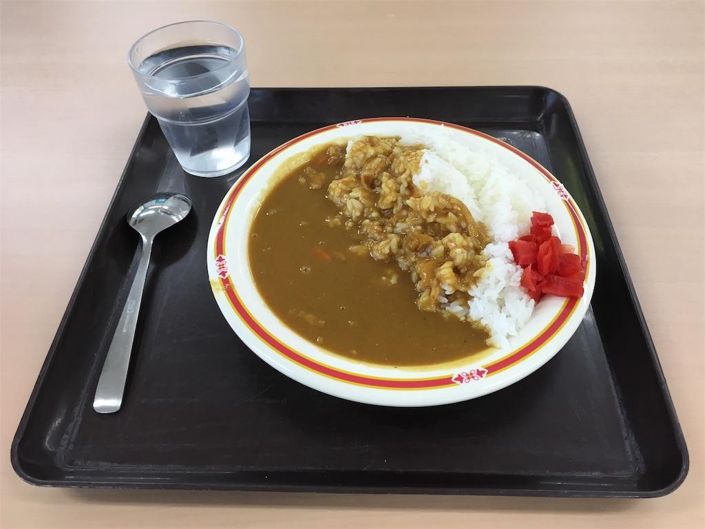 f:id:gakushoku2016:20170215225618j:image