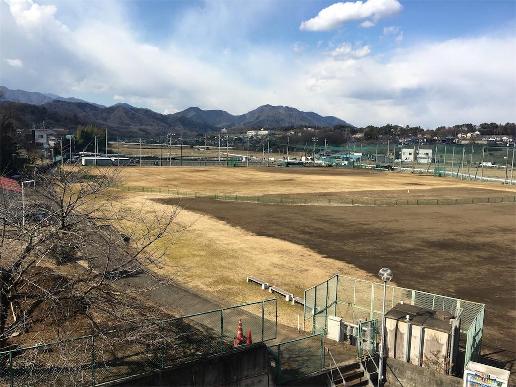 f:id:gakushoku2016:20170218161358j:image