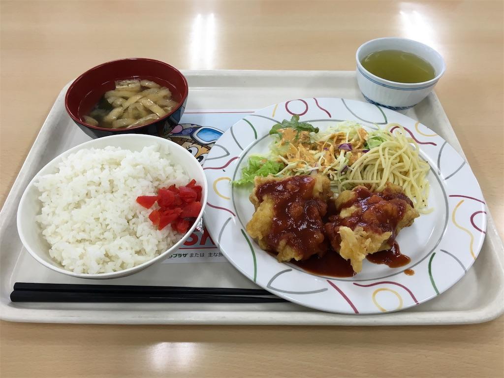 f:id:gakushoku2016:20170225232303j:image