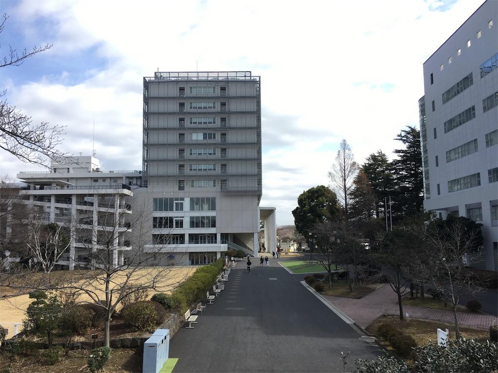 f:id:gakushoku2016:20170227015422j:image
