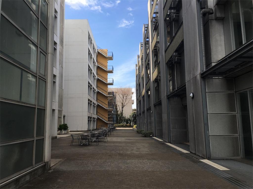 f:id:gakushoku2016:20170227021133j:image