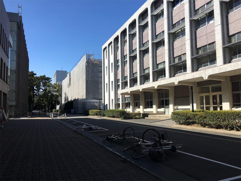 f:id:gakushoku2016:20170308164315j:image