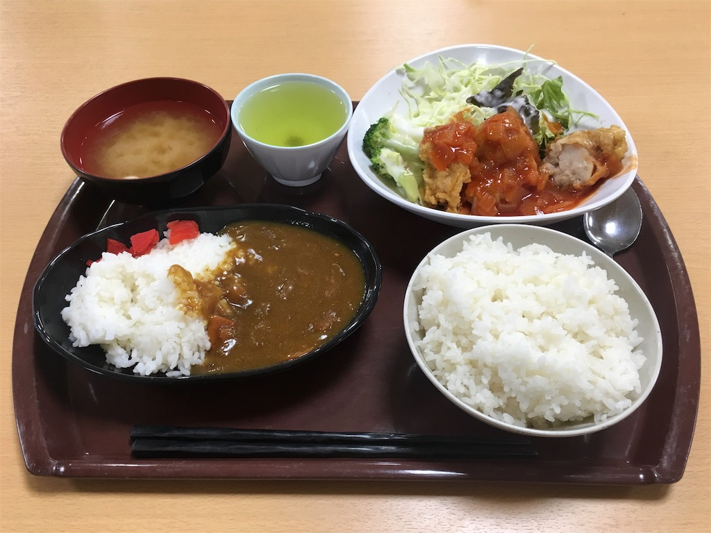 f:id:gakushoku2016:20170316152848j:image
