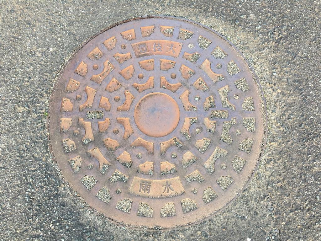 f:id:gakushoku2016:20170316155638j:image