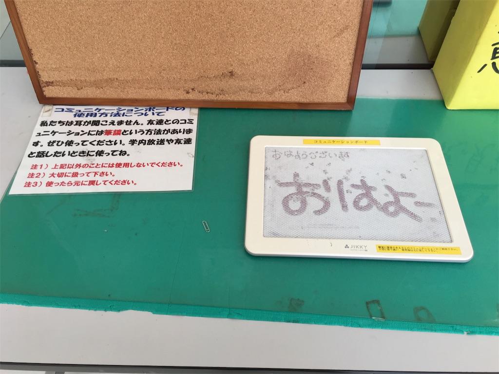 f:id:gakushoku2016:20170429142401j:image
