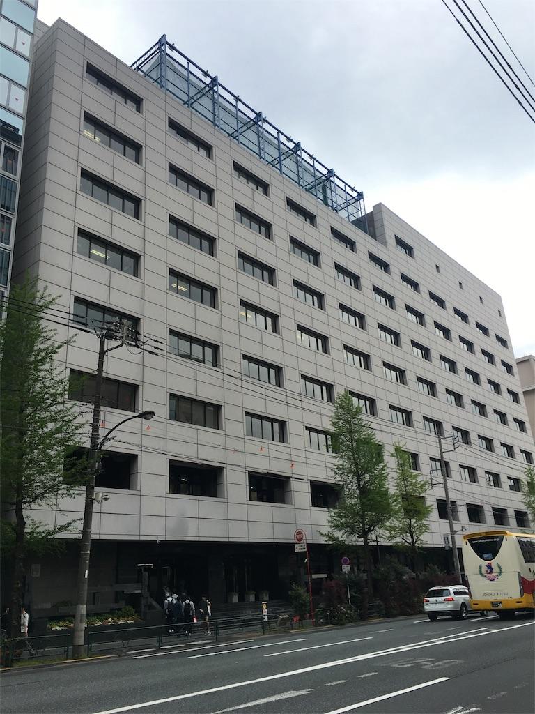 f:id:gakushoku2016:20170505170330j:image