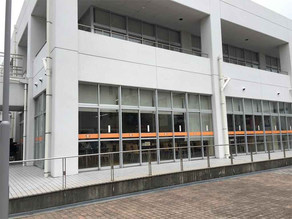 f:id:gakushoku2016:20170521172640j:image