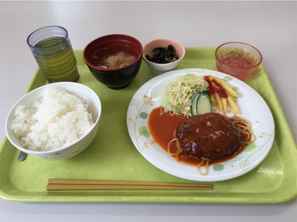 f:id:gakushoku2016:20170522094039j:image