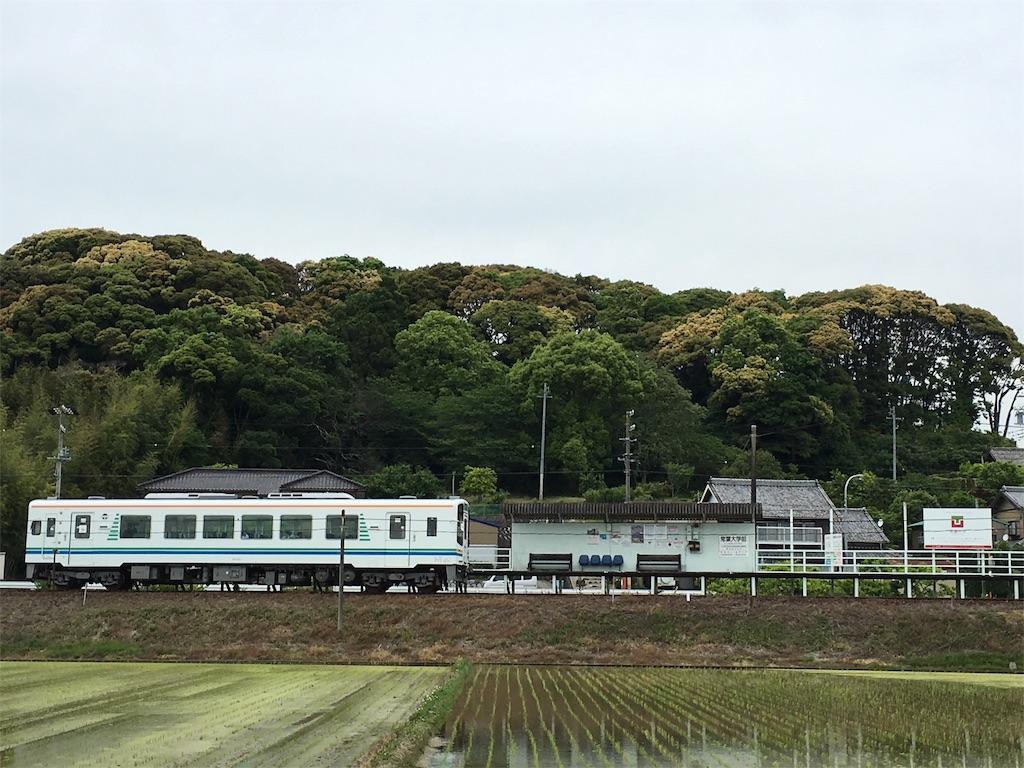 f:id:gakushoku2016:20170522182807j:image