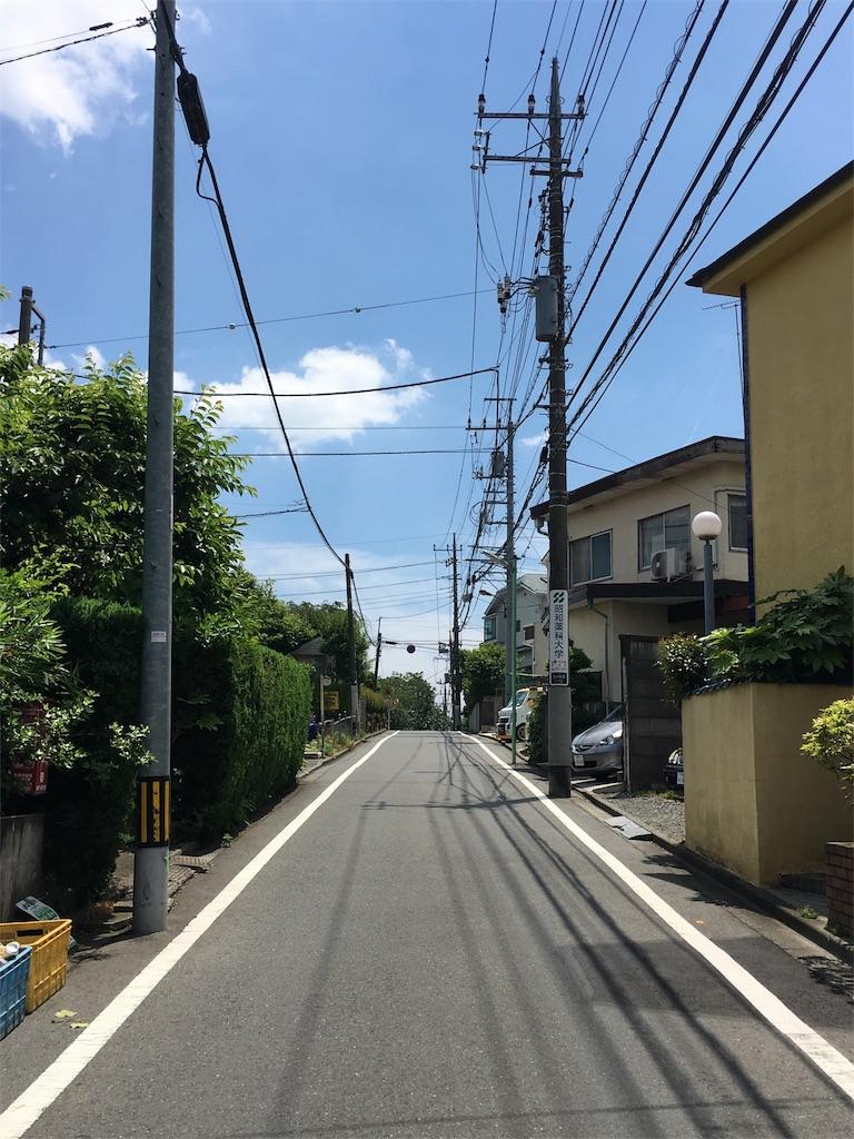 f:id:gakushoku2016:20170527223738j:image