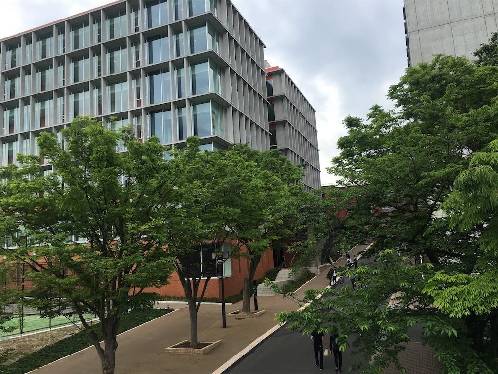 f:id:gakushoku2016:20170607231618j:image
