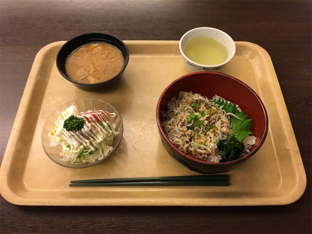 f:id:gakushoku2016:20170628171357j:image