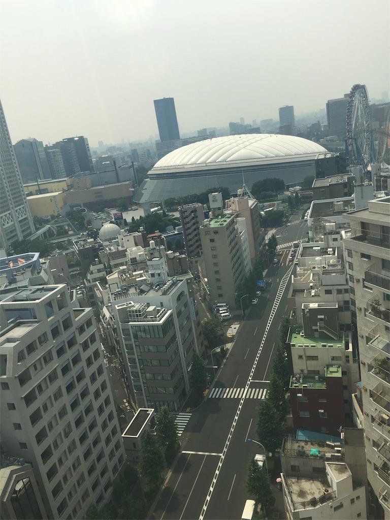 f:id:gakushoku2016:20170707165816j:image