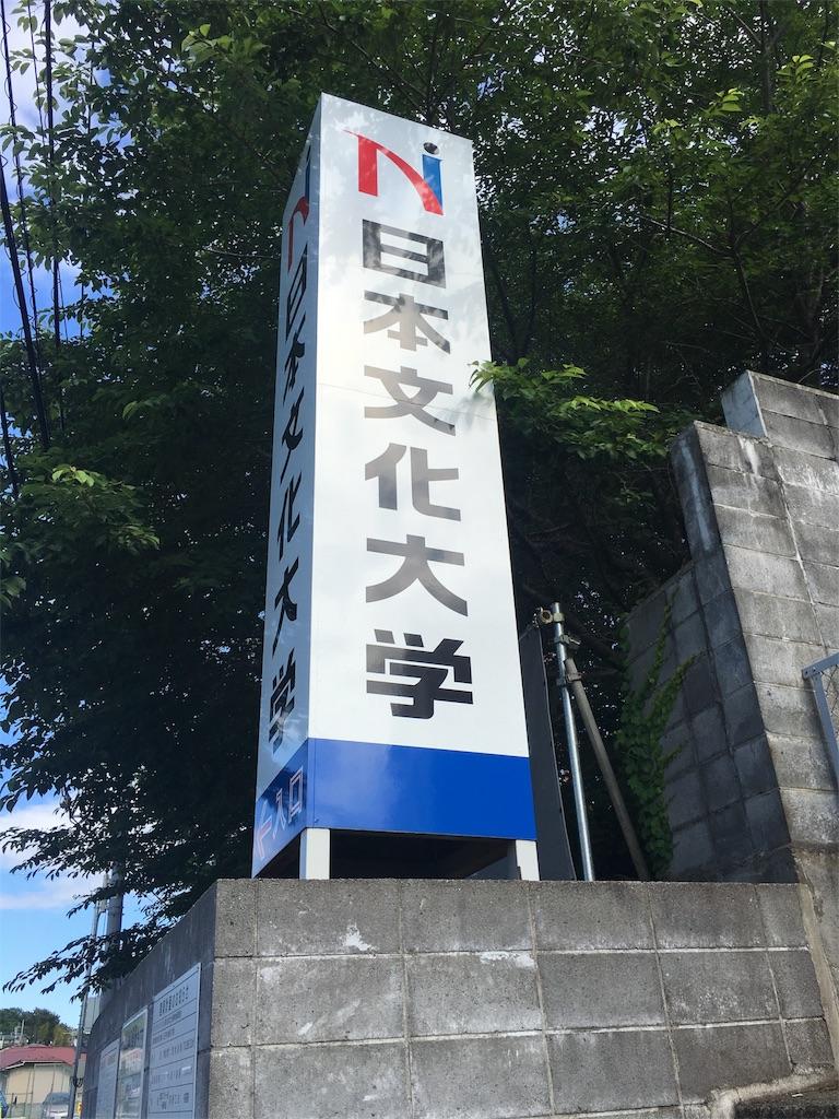 f:id:gakushoku2016:20170722213508j:image