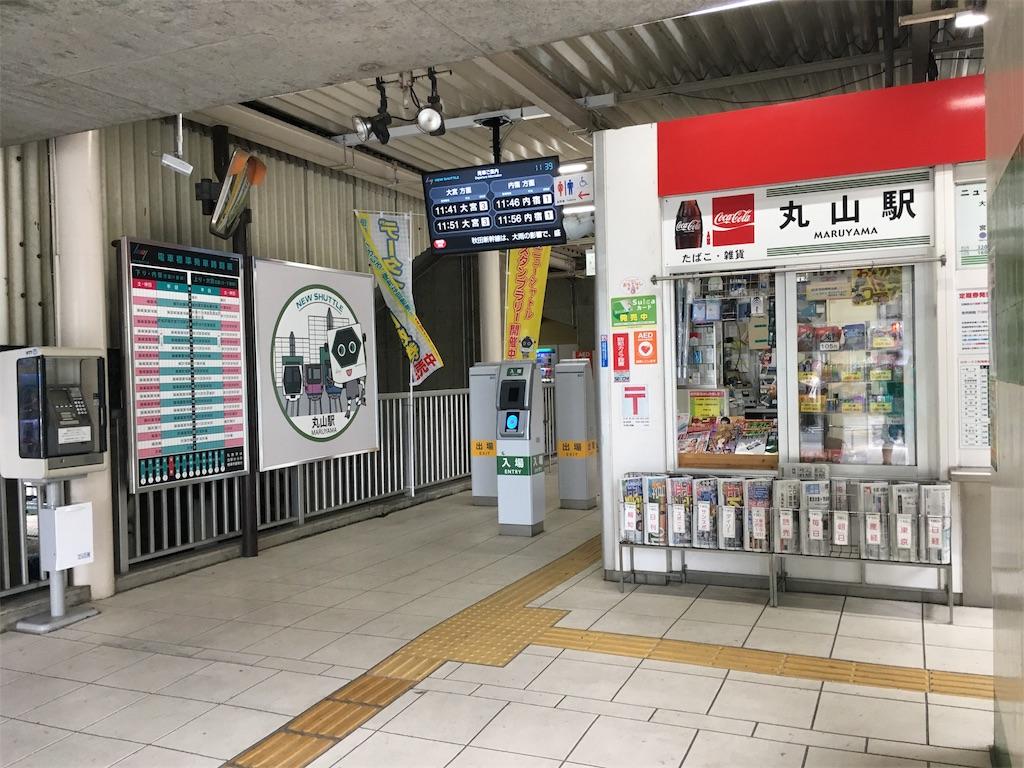 f:id:gakushoku2016:20170728193804j:image
