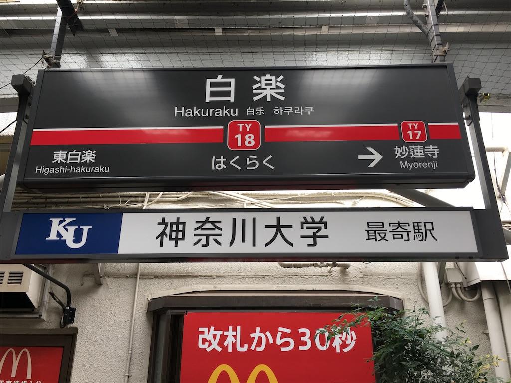 f:id:gakushoku2016:20170817134632j:image