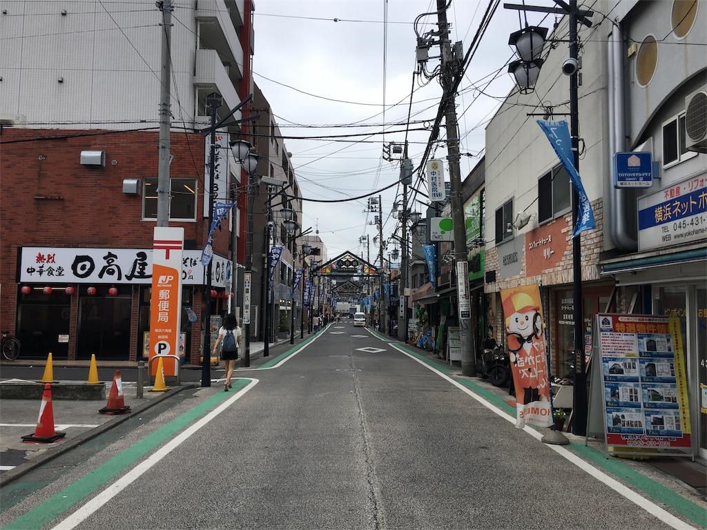 f:id:gakushoku2016:20170817134852j:image