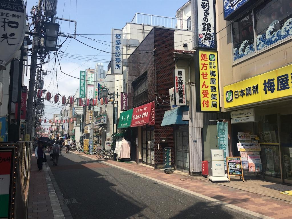 f:id:gakushoku2016:20170827164849j:image